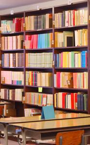 biblioth