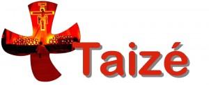 taize logo HR